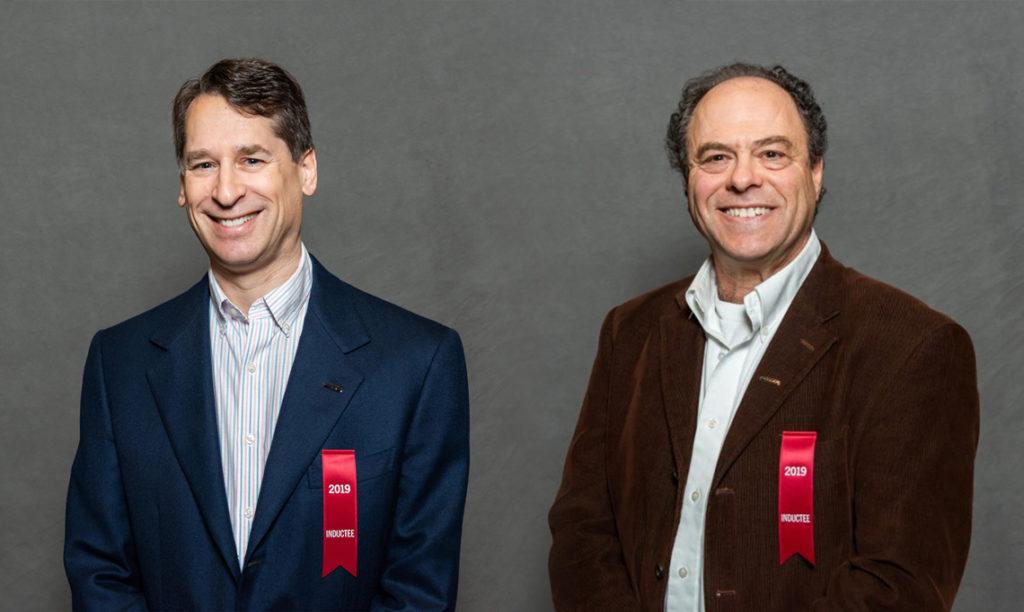 Fellows of the American Medical Informatics Association