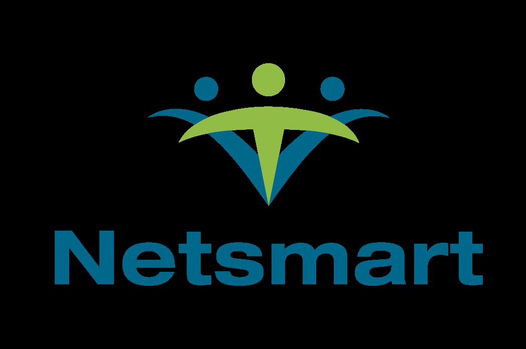 Netsmart Logo
