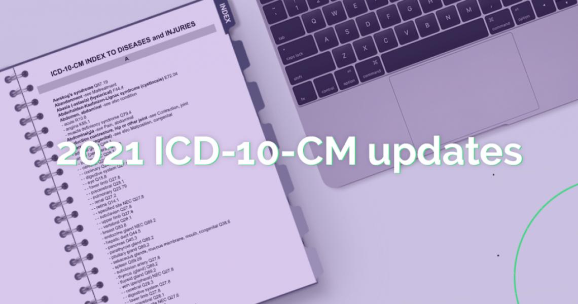 ICD-1024x536