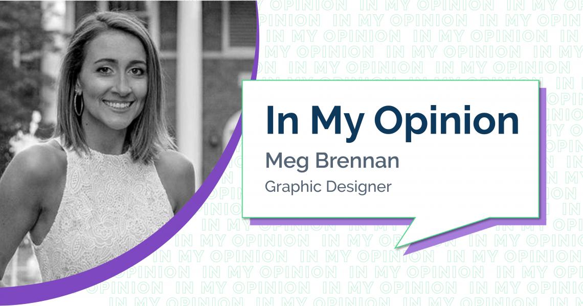 In My Opinion Meg-01
