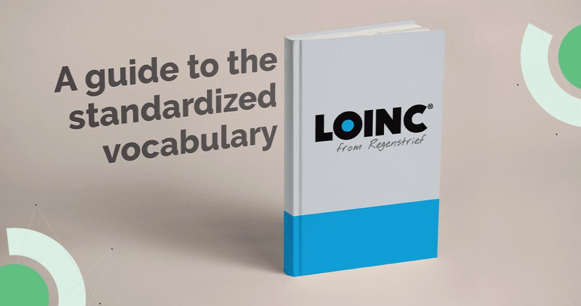 LOINC_Guide