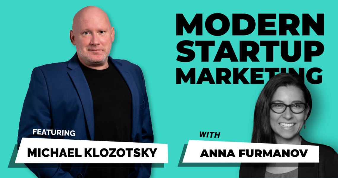 MK_Marketing Podcast