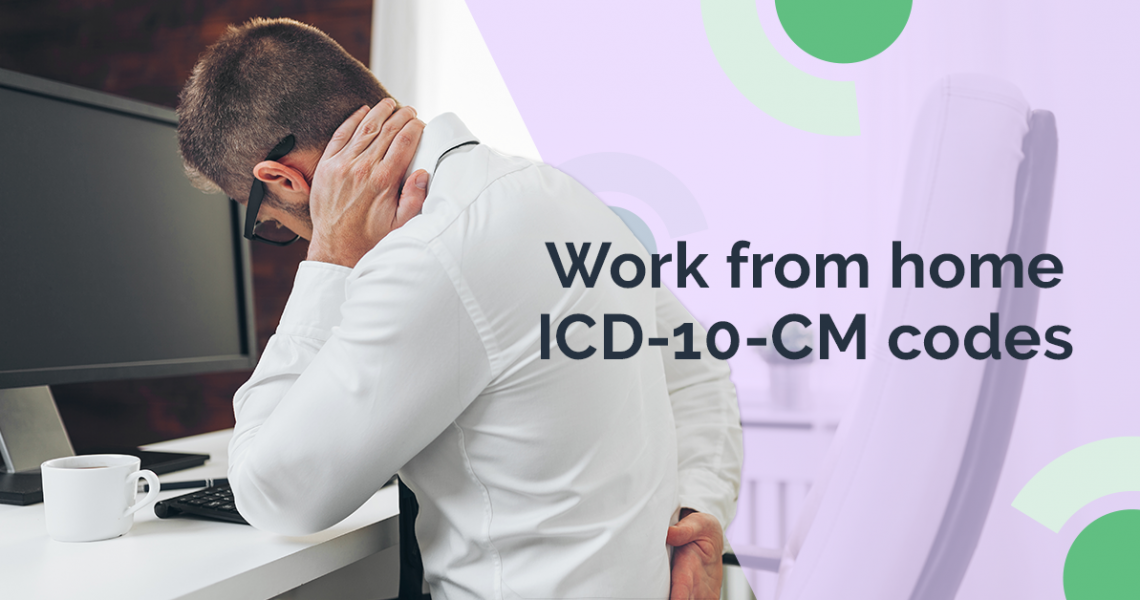 WFH_ICD_medical_coding_company