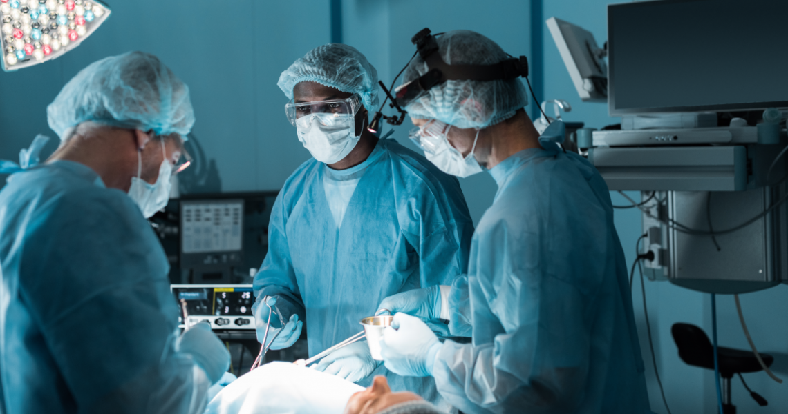surgical scheduling-01